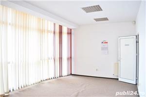 Cladire birouri, spatii disponibile, negociabil. - imagine 3
