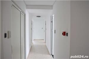 Cladire birouri, spatii disponibile, negociabil. - imagine 4