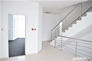 Cladire birouri, spatii disponibile, negociabil. - imagine 2