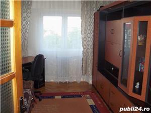proprietar inchiriez apartament 3 camere zona complex - imagine 1