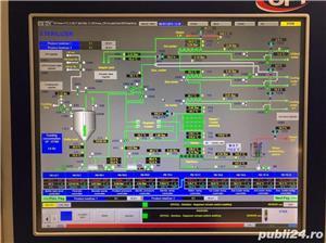 Tehnic informatic în industrie alimentară  - imagine 1