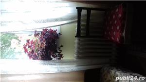 Inchiriez o camera intr-un apartament de 2 camere - imagine 2
