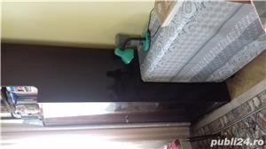 Inchiriez o camera intr-un apartament de 2 camere - imagine 1