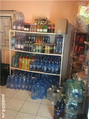 Vand,spațiu comercial in apartament - imagine 3