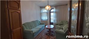 Casă cu etaj zonă deosebit de frumoasă Girocului  - imagine 18