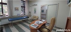 La vanzare cabinet medical - imagine 3