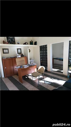La vanzare cabinet medical - imagine 4