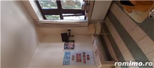 La vanzare cabinet medical - imagine 13
