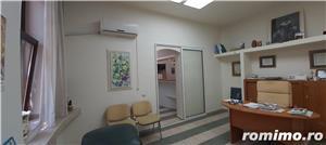 La vanzare cabinet medical - imagine 15