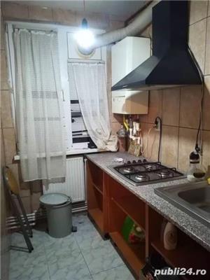 Apartament 1 camera, Zona Kaufland Aurora - imagine 2