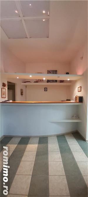 La vanzare cabinet medical - imagine 11