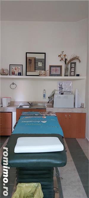 La vanzare cabinet medical - imagine 12