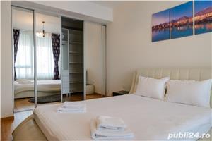 LUX Regim Hotelier Copou Palas Centru - imagine 7