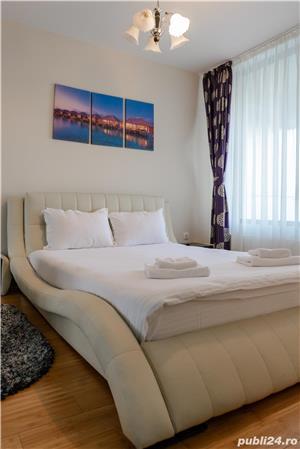 LUX Regim Hotelier Copou Palas Centru - imagine 6