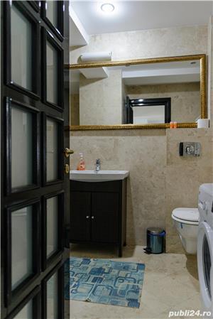 LUX Regim Hotelier Copou Palas Centru - imagine 16