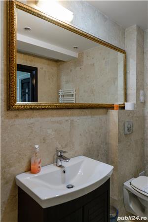 LUX Regim Hotelier Copou Palas Centru - imagine 12