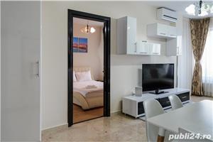 LUX Regim Hotelier Copou Palas Centru - imagine 13