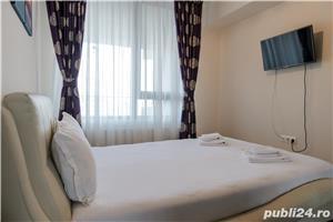 LUX Regim Hotelier Copou Palas Centru - imagine 19
