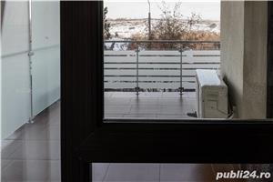 LUX Regim Hotelier Copou Palas Centru - imagine 18