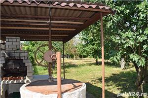 Casa noua, 145 mp utili, teren 1.050 mp, Bod, tel. 0722244301. - imagine 4