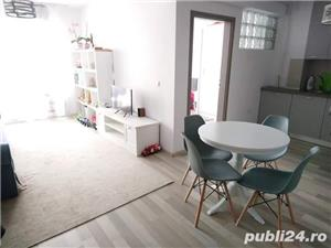 Caut colege de apartament  - imagine 3
