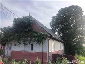 Casa de vanzare - Budus - imagine 3