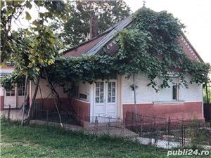 Casa de vanzare - Budus - imagine 2