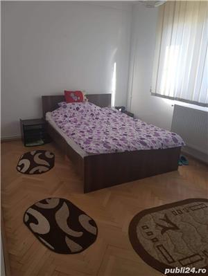 Inchiriez apartament pentru Untold - imagine 4
