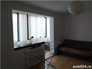 Inchiriez apartament pentru Untold - imagine 3