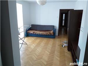 Inchiriez apartament pentru Untold - imagine 2