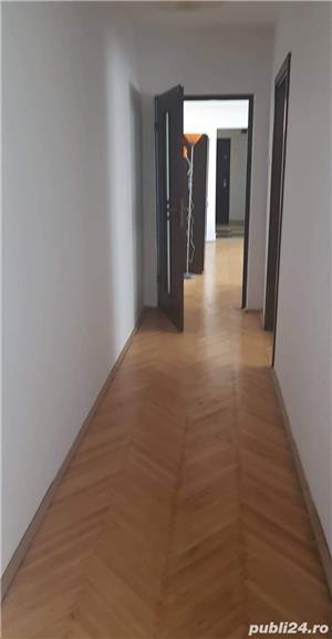 Inchiriez apartament pentru Untold - imagine 7