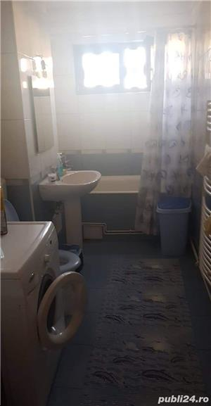 Inchiriez apartament pentru Untold - imagine 6