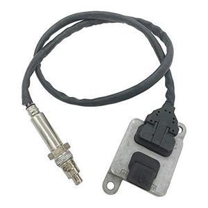 Senzor noxe oxigen Mercedes Benz A0009053603 - imagine 2