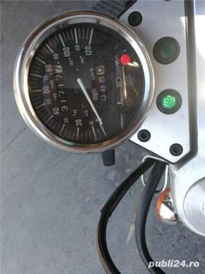 Suzuki Marauder - imagine 2