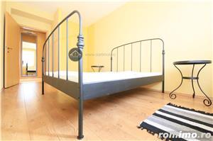 Startimob - Inchiriez apartament mobilat 3 camere Central Brasov - imagine 5