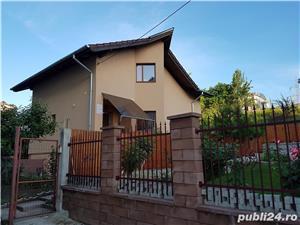 De vanzare casa ( vila)   Cluj-Napoca - imagine 1