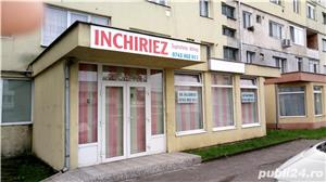Inchiriez 80mp Spatiu Comercial - imagine 1