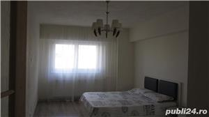 Inchiriez apartament 2C central de lux  - imagine 2