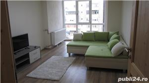 Inchiriez apartament 2C central de lux  - imagine 6