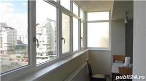 Inchiriez apartament 2C central de lux  - imagine 4