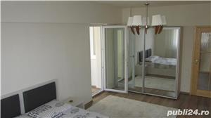 Inchiriez apartament 2C central de lux  - imagine 8
