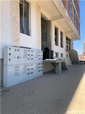 Apartament 3 camere sc: 74 mp + loc de parcare in exterior! - imagine 8