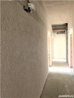 Parter: apartament 3 camere cu gradina. azure residence - imagine 6