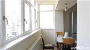 Inchiriez apartament 2C central de lux  - imagine 3