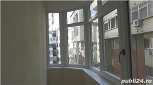 Inchiriez apartament 2C central de lux  - imagine 5
