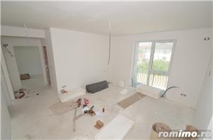 Apartament decomandat in bloc nou - imagine 9