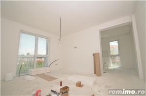 Apartament decomandat in bloc nou - imagine 6