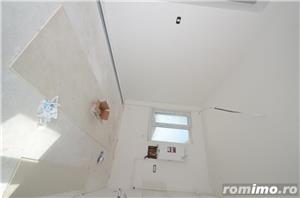 Apartament decomandat in bloc nou - imagine 17