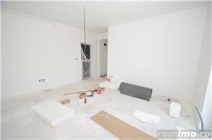 Apartament decomandat in bloc nou - imagine 10