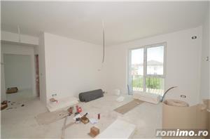Apartament decomandat in bloc nou - imagine 7